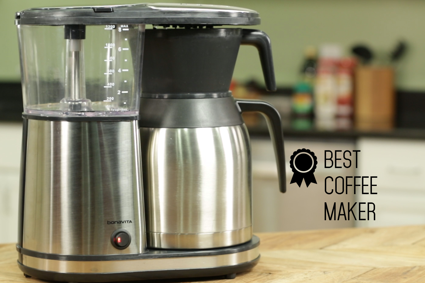 These Are The Best Quality Coffee Makers That You Can Buy