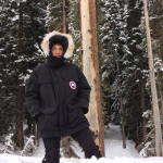 Canada Goose Expedition parka - Buy it for life (BIFL)