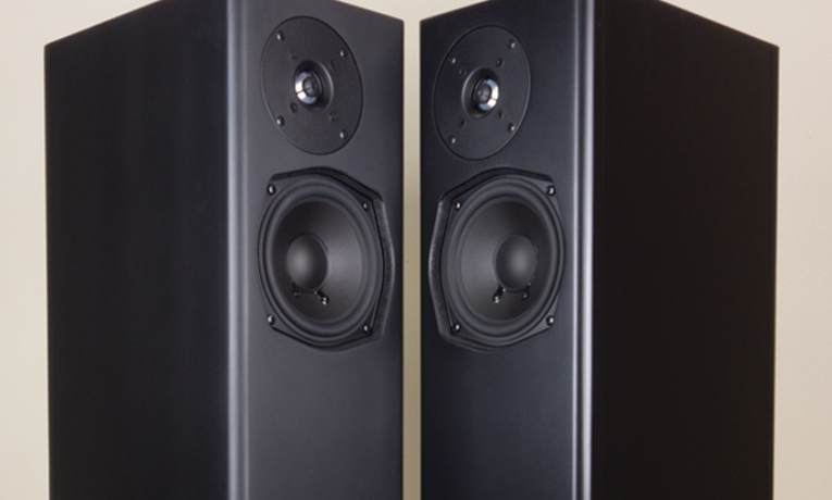 Definitive Technology BP6 Tower Loudspeakers | Buy it for life (BIFL)