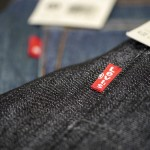 Levis 511 jeans - Buy it for life (BIFL)