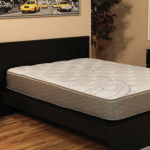 Lucid latex foam mattress | Buy it for life (BIFL)