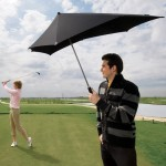 Senz umbrella - Buy it for life (BIFL)