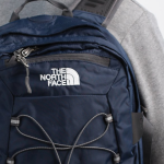 North Face Borealis backpack | Buy it for life (BIFL)