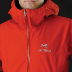 Arcteryx Beta SL Jacket | Buy it for life (BIFL)