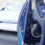Rowenta DW9280 Steam Force iron | Buy it for life (BIFL)