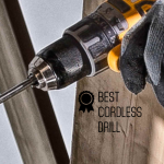 Top 5 cordless drills | Buy it for life (BIFL)