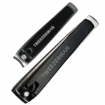 Tweezerman nail clippers | Buy it for life (BIFL)