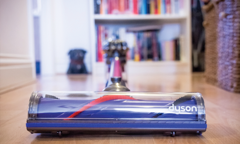 Dyson V6 Absolute cordless vacuum | Buy it for life (BIFL)