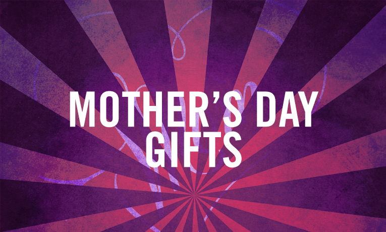Mother's Day Gifts | Buy it for life BIFL