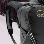 Osprey Daylite backpack | BIFL backpack