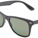Wayfarer Liteforce Polarized Square Sunglasses | Buy it for life BIFL