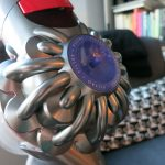Dyson V8 Animal Review | Buy it for life BIFL