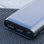 Anker PowerCore+ 20100 USB-C external battery | Buy it for life BIFL