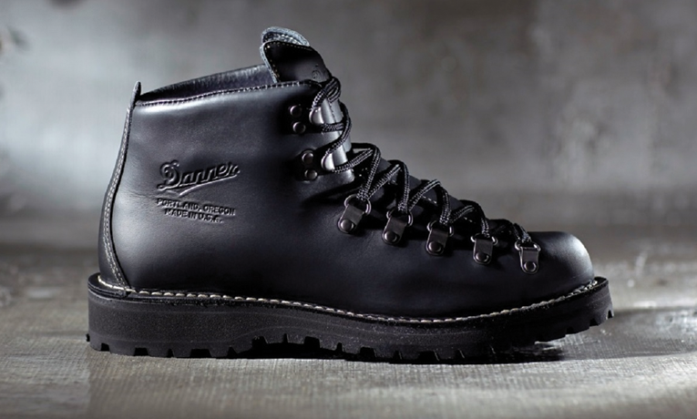 Best durable hiking boots | Danner Mountain Light II Boots
