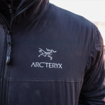 Arcteryx Atom LT Jacket | Buy it for life BIFL