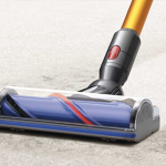 The best price on the Dyson V8 Absolute Amazon