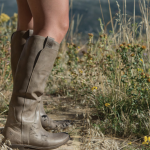 The 10 best women's boots | Buy it for life BIFL