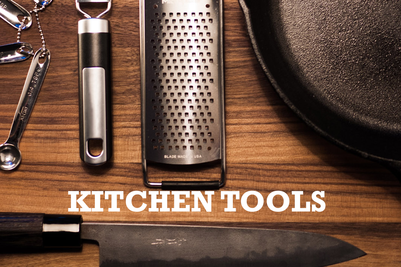 Kitchen equipment and their uses - Kitchen Tools And Equipment Their Uses List Of Equipments