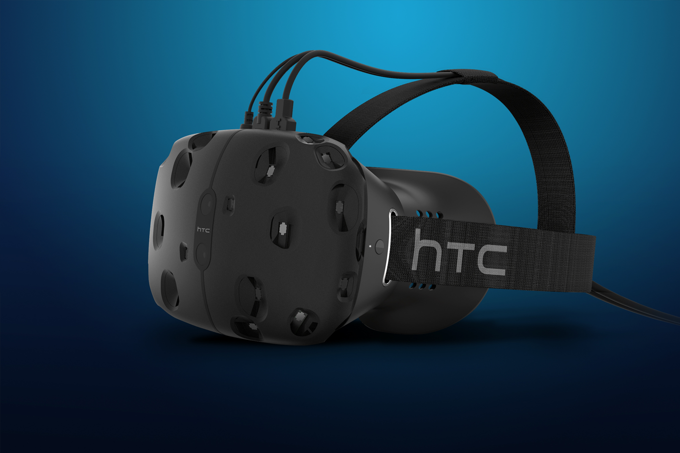 HTC Vive | Best overall VR headset