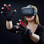 Ultimate Buyer's Guide: Best virtual reality VR headsets