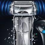 Braun Series 7 799cc electric shaver | Best electric shaver BIFL