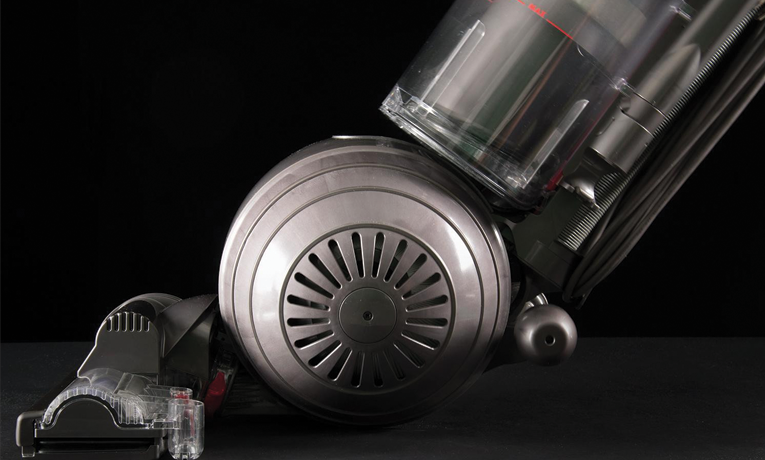 Best deal Dyson Cinetic Big Ball vacuum | Buy it for life BIFL