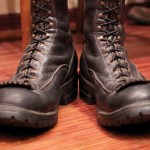 Top 10 most durable work boots