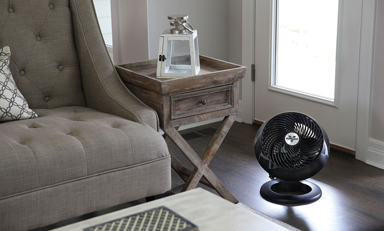 Room To Room Air Circulator : Best quality fan vornado whole room air circulator
