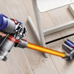 10 of the best cordless vacuum cleaners you can buy