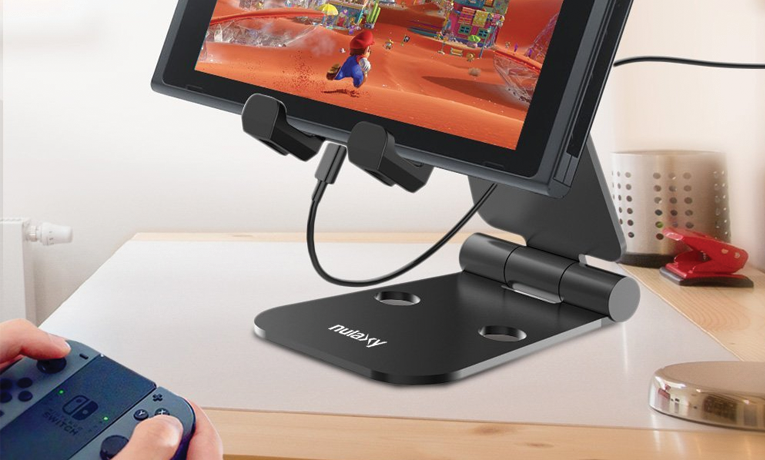 Best quality Nintendo Switch stand