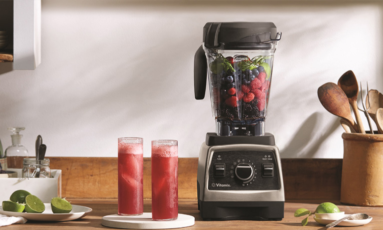 Ten of the best blenders you can buy