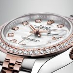 Top ten most durable women's watches