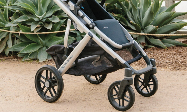 12 most durable baby strollers of 2017 uppababy vista