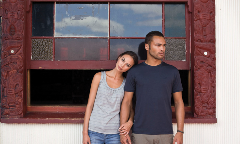 The top ten toughest most durable t-shirts you can buy