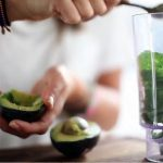 The best blender under 100 dollars
