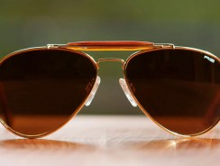 10 of the most durable sunglasses you can buy