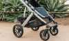 10 most durable baby strollers of 2017