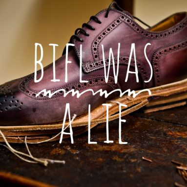 BIFL Was A Lie | Ten products that are not Buy It For Life Anymore