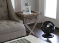 Best quality fan   Vornado 660 Whole Room Air Circulator