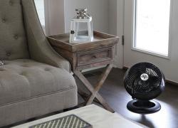 Best quality fan | Vornado 660 Whole Room Air Circulator