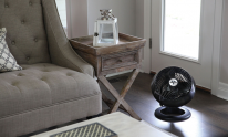 Best quality fan | Vornado 660 Whole Room Air Circulator