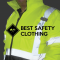 Best safety clothing   Top 5 most durable high visibility vests & jackets