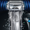 Best electric shaver   Braun Series 7 799cc electric shaver