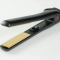 "Best hair straightener | CHI Original Pro 1"" Ceramic Ionic Tourmaline Flat Iron"