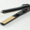 """Best hair straightener   CHI Original Pro 1"""" Ceramic Ionic Tourmaline Flat Iron"""