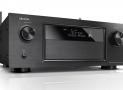 Best future proof A/V receiver   Denon AVRX4200W