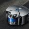 Best robot vacuum:  Dyson 360 Eye Robot Vacuum