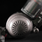 Best deal on the Dyson Cinetic Big Ball Animal vacuum
