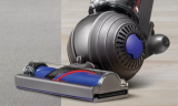 How to get the best price on the Dyson Ball Multi Floor Upright Vacuum