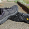Best travel shoes | Merrell Moab Rover